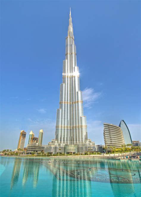 mondo casa opere straordinarie il grattacielo pi 249 alto mondo