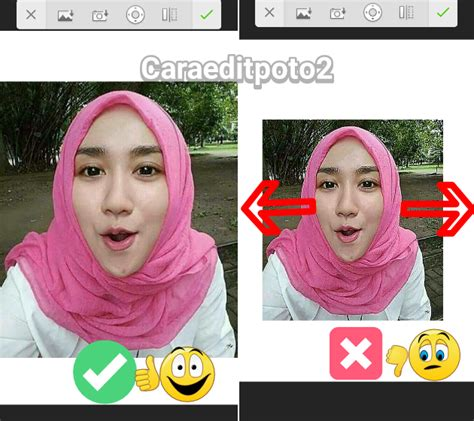 tutorial smudge sketchbook apk tutorial lengkap edit foto kartun smudge painting android
