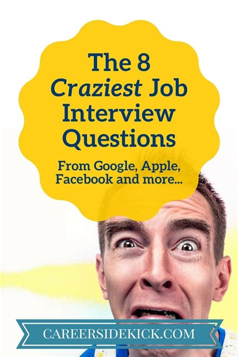 Brain Teaser Mba Interviews by 8 Tough Brain Teaser Questions And Answers From