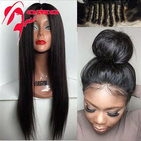 lace front wigs for black women full lace wigs lace front wig for black women human hair