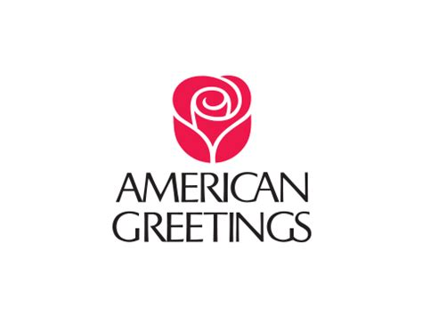 american greetings introduces 'give meaning' campaign