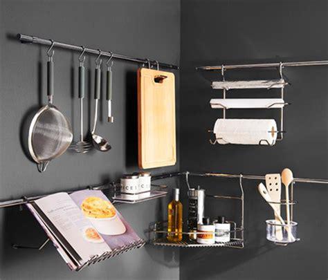 accesoires cuisine accessoires de cr 233 dence cuisine table de cuisine
