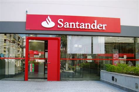 santander banco banco santander sa shares fall after stock sale