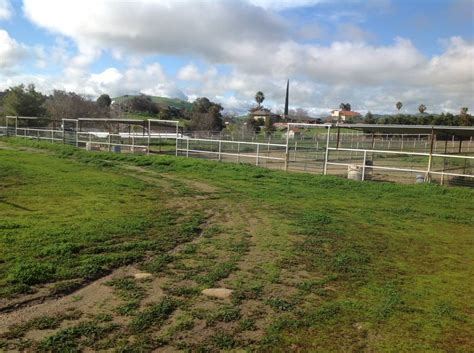 houses for sale in porterville ca horse properties for sale in tulare county in california great foothills location in