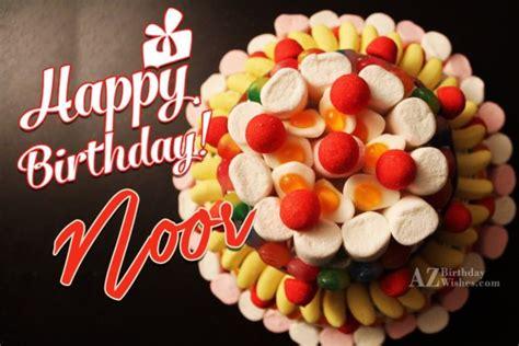 download happy birthday noor mp3 happy birthday noor