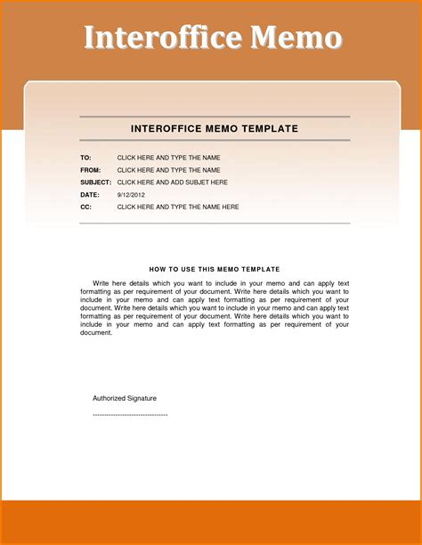 sle office memo template microsoft word memorandum template how to create an agenda
