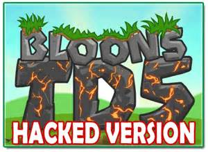 Bloons tower defense 5 hacked hacked games unblocked review ebooks