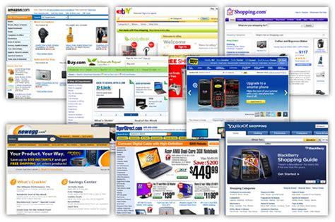 promosi website murah jpg jasa pembuatan website jejakjari