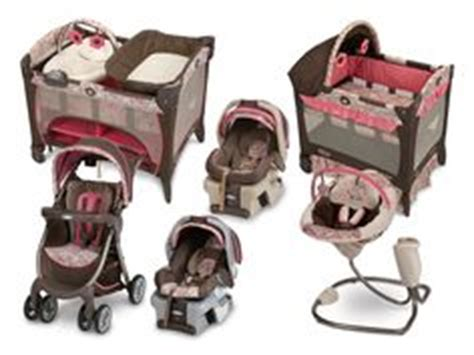 graco faith swing 1000 images about baby things on pinterest travel