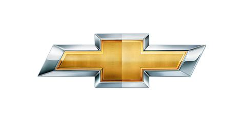 first chevy logo chevy bowtie color history autos post