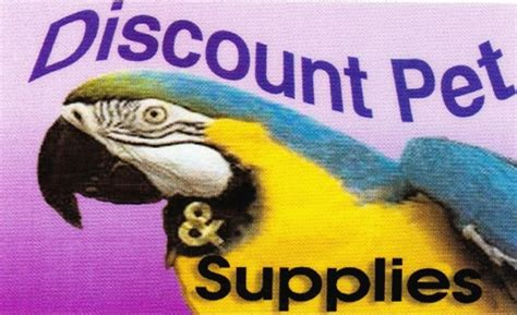 puppy supplies cheap discount pet supplies livonia michigan pet products