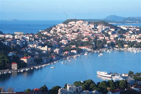 oficina de turismo croacia croatia