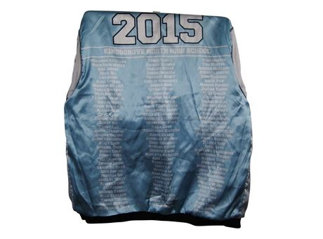 buy kingsgrove north high schools from exodus wear and gallery of custom jacket designs make your own custom jacket