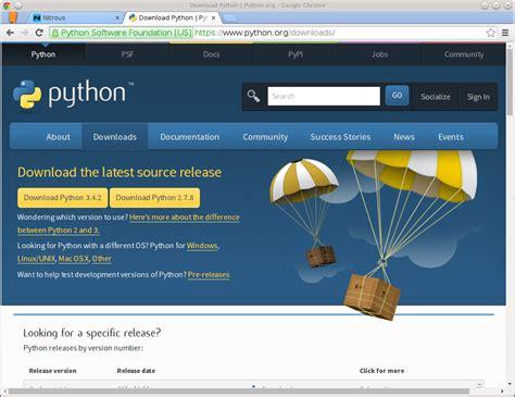 tutorial python google app engine ambiente de trabalho tutorial google app engine python