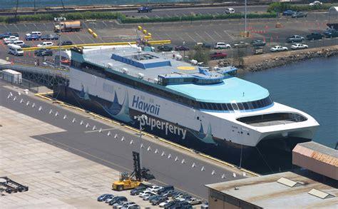 nova cat boats the cat came back nova scotia to maine ferry link gets