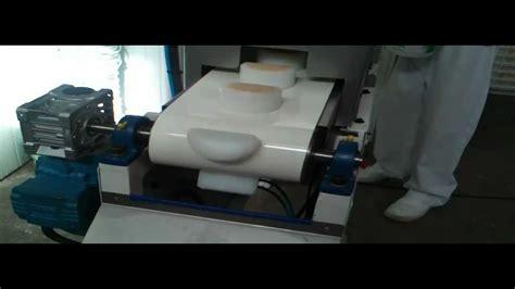 modeladora de pasteis risoles youtube