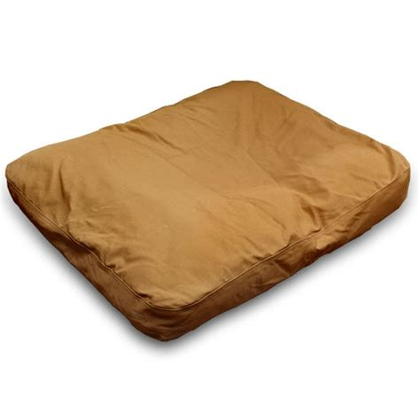 carhartt dog bed 10engines 10e2075 carhartt dog bed