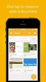 google slides themes ipad google slides pentru iphone si ipad a fost lansata in app