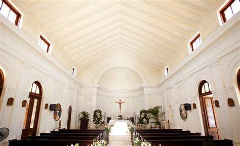 Wedding Planner Republic by Puntacana Weddings