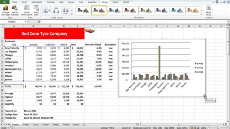 excel 2007 vba format chart area excel vba remove chart title excel vba chart title line