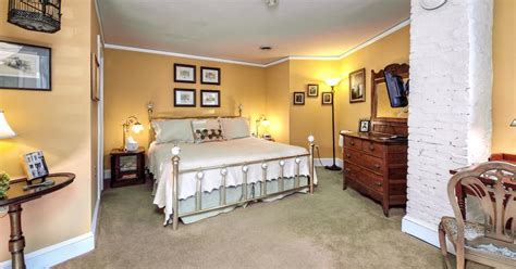bed bath and beyond annapolis bed and breakfast annapolis downtown annapolis bed and breakfast chez amis b b