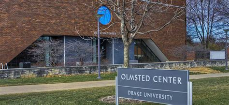 drake univ drake university overview plexuss com