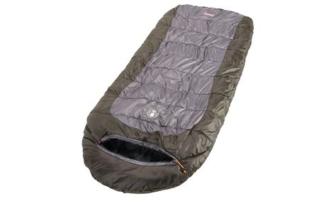 coleman multi comfort sleeping bag coleman big basin extreme weather sleeping bag review 0