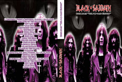 black sabbath documentary biography channel the eurodisco shop black sabbath