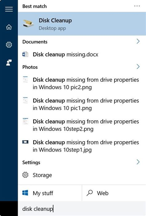 resetting windows cache how to clear reset the thumbnail cache in windows 10