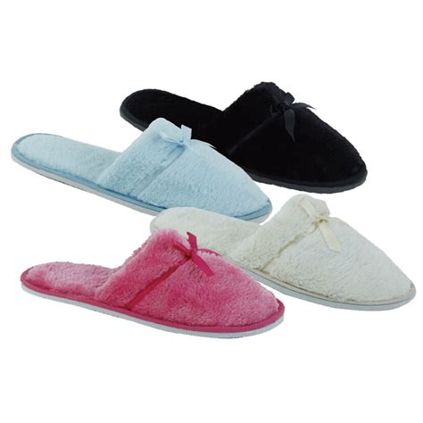 footwear wholesale slipper footwear wholesale slipper 28 images mule slipper