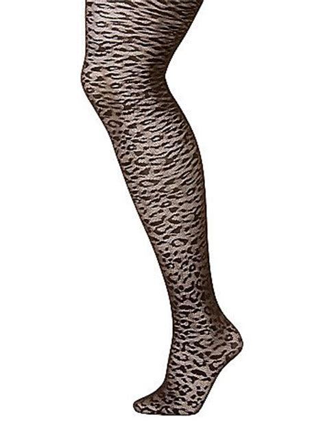 patterned tights control top pinterest the world s catalog of ideas