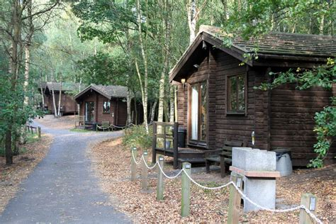 Log Cabins Sherwood Forest Uk by Forest Cabins Sherwood Forest Cabins Uk