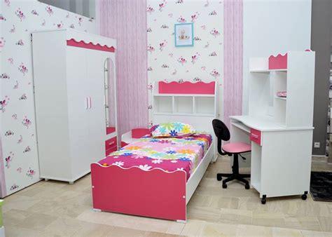 chambre a coucher d enfant chambre d enfant meubles et d 233 coration tunisie