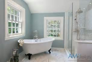 Best Bathroom Paint Colors Benjamin Moore Top 16 Benjamin Moore Paint Colors Yarmouth Blue Is One Of