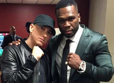 50 cent best songs 50 cent leads thr s top tv songs chart eminem s the