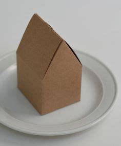 Paper Folding House - paper houses printable paper and free printable on