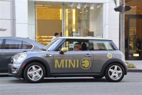 mini car electric mini electric