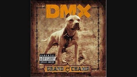 Dmx Get It On The Floor by Dmx Get It On The Floor Lyrics Hd