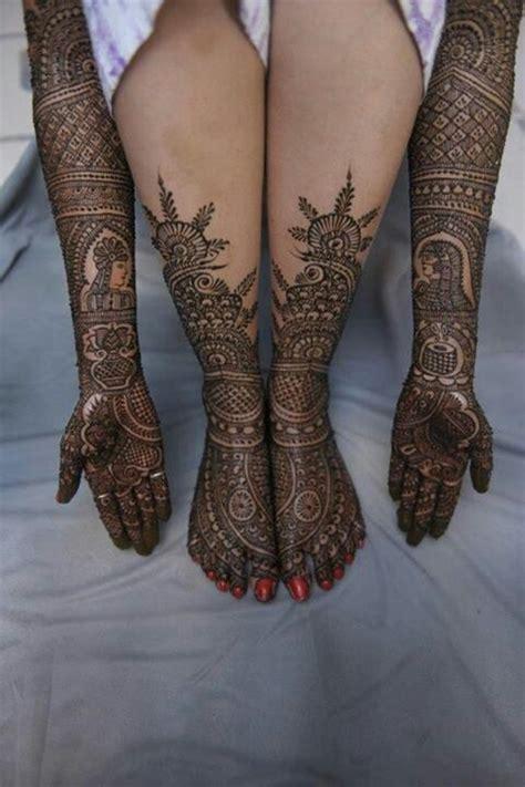 henna tattoo queens 100 striking henna tattoos design for