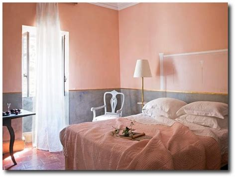 peach paint color for bedroom light peach color paint www pixshark com images