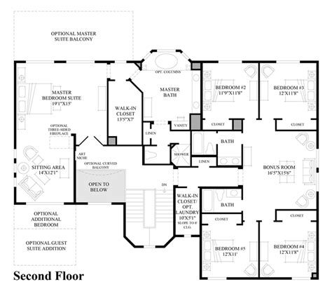 old david weekley floor plans old david weekley floor plans 28 old david weekley floor