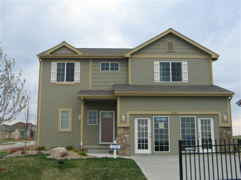 celebrity homes omaha floor plans price reduction on millard 2 story at celebrity homes omaha