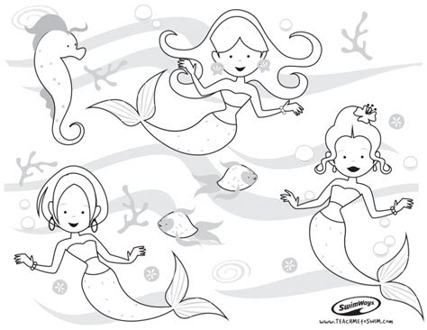 Free Coloring Pages Of Pool Safety Swimming Pool Coloring Pages