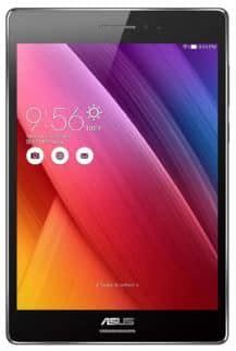 best 8 inch tablet best 8 inch tablets pro guide tabletninja