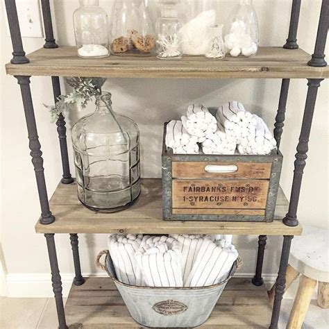 vintage bathroom decor best 25 vintage bathroom decor ideas on pinterest half