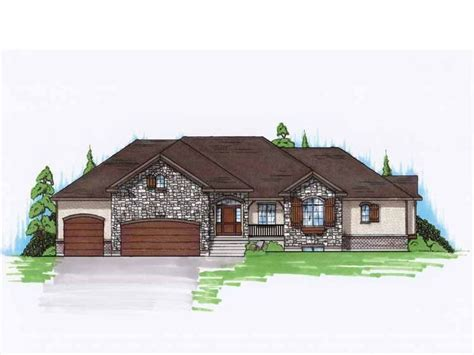 eplans craftsman house plan classic rambler perfect for family living 2615 square feet and 4 eplans new american house plan french country rambler