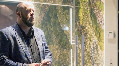 obsessed film spoiler why this is us star chris sullivan is obsessed with