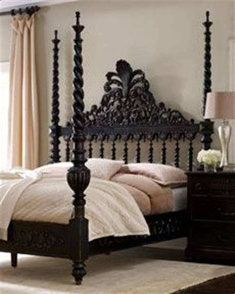 my bed in spanish 1000 images about bedroom decor on pinterest old world