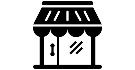 Free Home Design Visit by Store Free Interface Icons