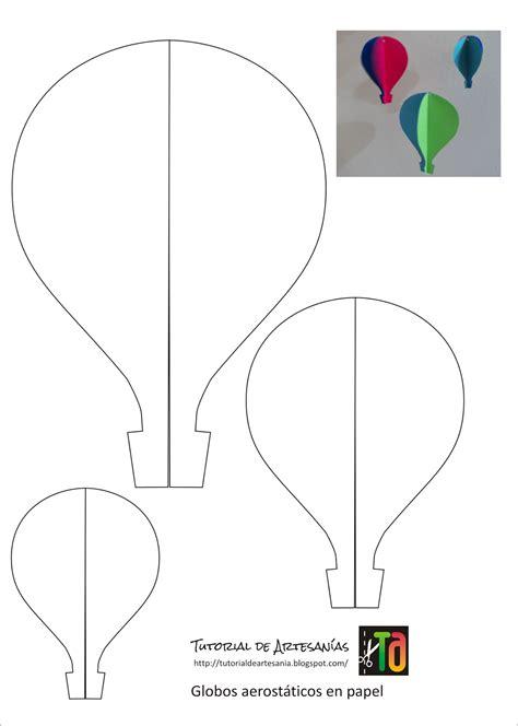 como dibujar un dinosaurio con goma eva tutorial de artesan 237 as m 243 viles 3d en papel o goma eva